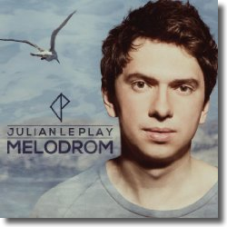 Cover: Julian le Play - Melodrom