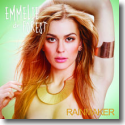 Cover:  Emmelie de Forest - Rainmaker  (Official #JoinUs Anthem)