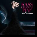 Cover: Patricia Kaas - Kaas Chante Piaf a L'Olympia
