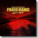 Cover: Farid Bang - Dein Weg