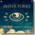 Cover: Jasper Forks - Another Sleepless Night