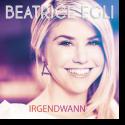 Cover:  Beatrice Egli - Irgendwann