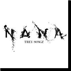 Cover: Trey Songz - Na Na