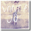 Cover:  Vance Joy - Riptide