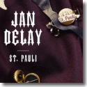 Cover:  Jan Delay - St. Pauli