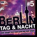 Berlin-Tag & Nacht Vol. 5