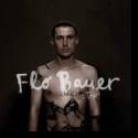 Cover:  Flo Bauer - Leise Töne