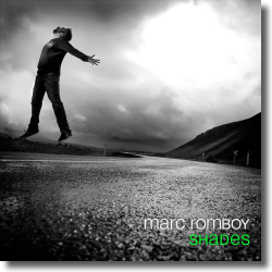 Cover: Marc Romboy - Shades