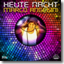 Cover:  Marco Angelini - Heute Nacht