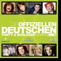 Die offiziellen Deutschen Party & Schlager Charts Vol. 2