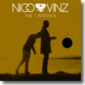 Cover:  Nico & Vinz - Am I Wrong