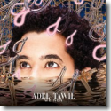 Cover:  Adel Tawil - Weinen