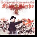 Cover: Mitch Psycho - Rotfrontkommunist