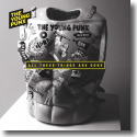 Cover:  The Young Punx - All These Things Are Gone - Club Mixes
