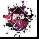 Miami Sessions 2014