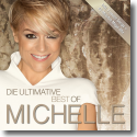 Cover:  Michelle - Die Ultimative Best Of