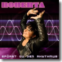 Cover:  Roberta Lorenza - Spürst du den Rythmus