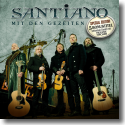 Cover:  Santiano - Mit den Gezeiten (Special-Edition)