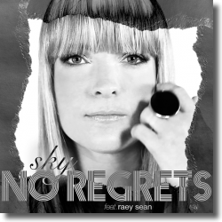 Cover: Sky feat. Raey Sean - No Regrets