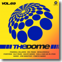 Cover:  THE DOME Vol. 69 - Various Artists