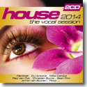 House: The Vocal Session 2014