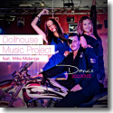 Cover:  Dollhouse Music Project feat. Mike Melange - Dance