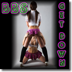 Cover: BBS - Get Down