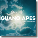 Cover:  Guano Apes - Close To The Sun