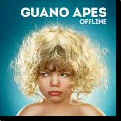 Cover: Guano Apes - Offline