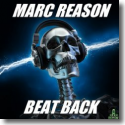 Cover:  Marc Reason - Beat Back