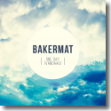 Cover:  Bakermat - One Day (Vandaag)