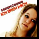Cover: Sarah Carina - Ich dreh mich