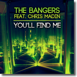 Cover: The Bangers feat. Chris Madin - You'll Find Me