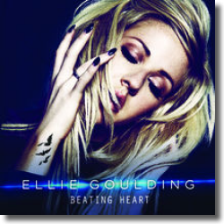 Cover: Ellie Goulding - Beating Heart