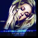 Cover: Ellie Goulding - Beating Heart