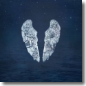 Cover: Coldplay - Ghost Stories