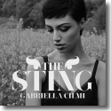 Cover: Gabriella Cilmi - The Sting