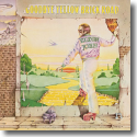 Cover: Elton John - Goodbye Yellow Brick Road