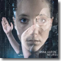 Cover:  Anna Aaron - Neuro