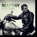 Cover:  Peter Maffay - Gelobtes Land