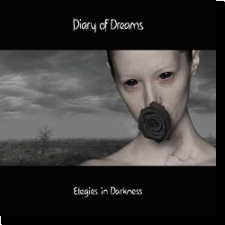 Cover: Diary Of Dreams - Elegies In Darkness