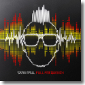 Cover:  Sean Paul - Hey Baby
