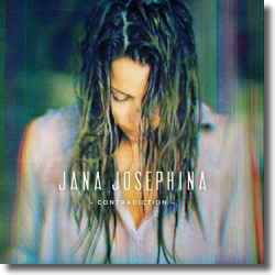 Cover: Jana Josephina - Contradiction