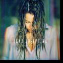 Cover:  Jana Josephina - Contradiction
