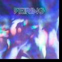 Cover:  Tôg - Feiring