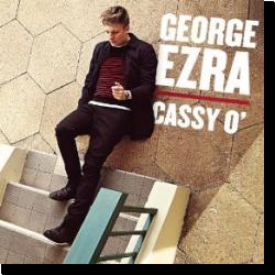 Cover: George Ezra - Cassy O'