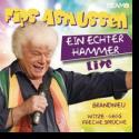 Cover:  Fips Asmussen - Ein echter Hammer