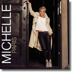 Cover: Michelle - Paris