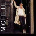 Cover:  Michelle - Paris