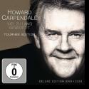 Howard Carpendale - Viel zu lang gewartet (Tournee-Edition)
